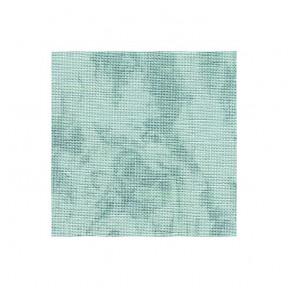 Ткань равномерная Vintage Belfast Linen 32ct 140см Zweigart 3609/7729