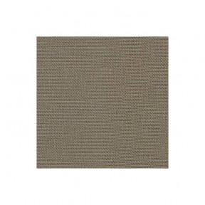 Ткань равномерная Belfast 32ct 140см Zweigart 3609/7025