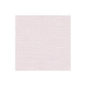Ткань равномерная Belfast 32ct 140см Zweigart 3609/4115
