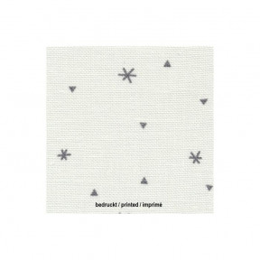 Ткань равномерная Belfast Sparkle 32ct 140см Zweigart 3609/1369