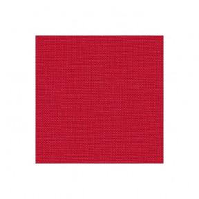 Ткань равномерная Belfast 32ct 140см Zweigart 3609/954