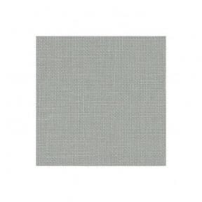 Ткань равномерная Belfast 32ct 140см Zweigart 3609/778