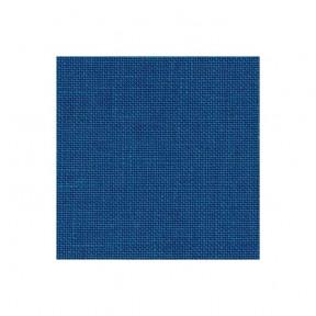Ткань равномерная Belfast 32ct 140см Zweigart 3609/578