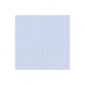 Ткань равномерная Belfast 32ct 140см Zweigart 3609/562
