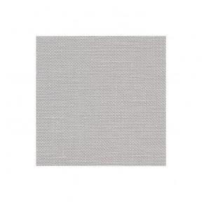 Ткань равномерная Cashel 28ct 50х70см Zweigart 3281/705-5070