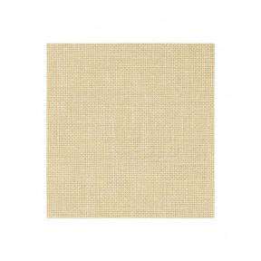 Ткань равномерная Cashel 28ct 50х70см Zweigart 3281/322-5070