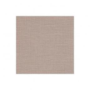 Ткань равномерная Cashel 28ct 50х70см Zweigart 3281/306-5070