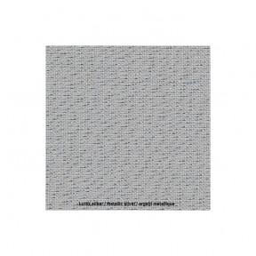 Ткань равномерная Cashel 28ct 140см Zweigart 3281/7113