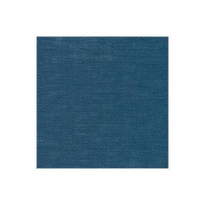 Ткань равномерная Cashel 28ct 140см Zweigart 3281/5153