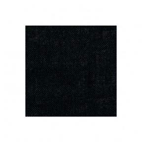 Ткань равномерная Cashel 28ct 140см Zweigart 3281/720
