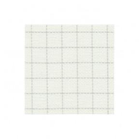Канва Easy Count Grid Aida 18ct 50х55см Zweigart 3507/1219-5055