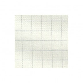 Канва Easy Count Grid Aida 16ct 50х55см Zweigart 3510/1219-5055