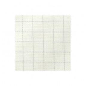 Канва Easy Count Grid Aida 16ct 110см Zweigart 3510/1219