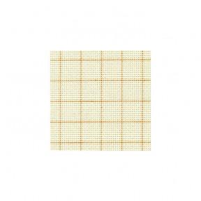 Канва Easy Count Grid Aida 14ct 110см Zweigart 3459/2199