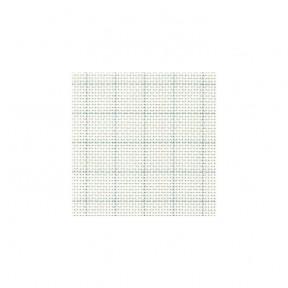 Канва Easy Count Grid Aida 14ct 110см Zweigart 3459/1219