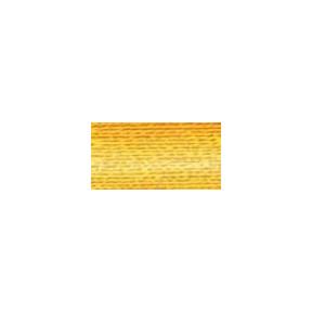 Мулине Variegated Turquoise DMC090
