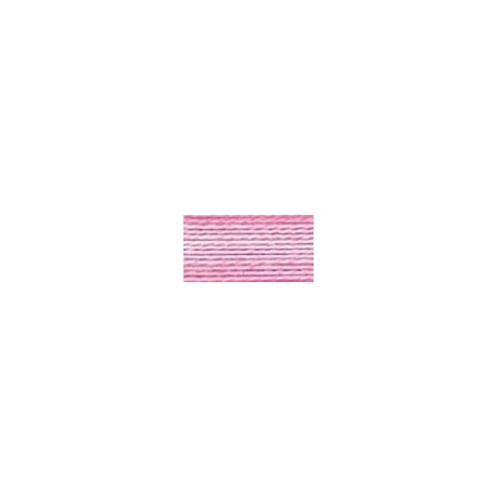 Мулине Variegated Baby Pink DMC048 фото