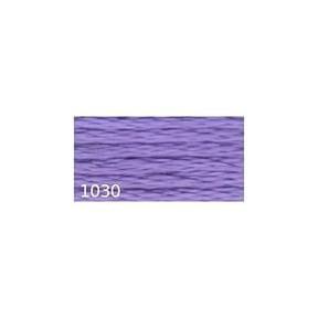 Мулине Anchor 1030