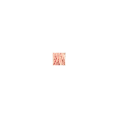 Мулине Marshmallow rose DMC151 фото