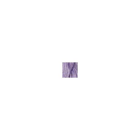 Мулине Mauve violet DMC155 фото