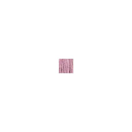 Мулине Lilac DMC209 фото
