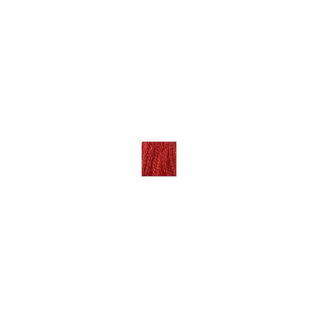 Мулине China red DMC304 фото