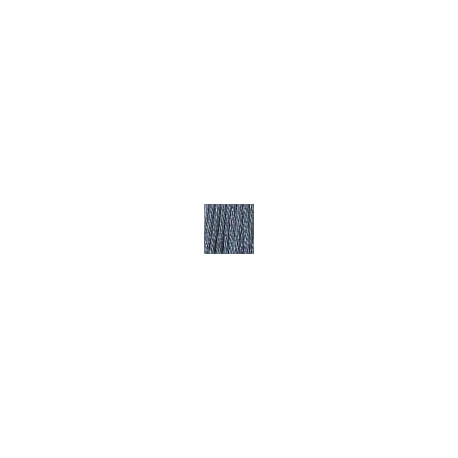 Мулине Dark polar blue DMC311 фото