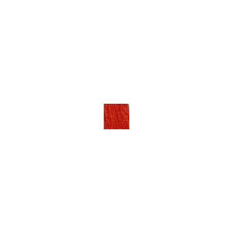 Мулине Red DMC321 фото