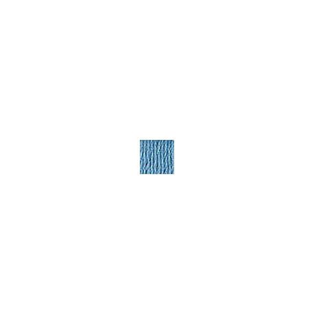 Мулине Pale indigo blue DMC334 фото