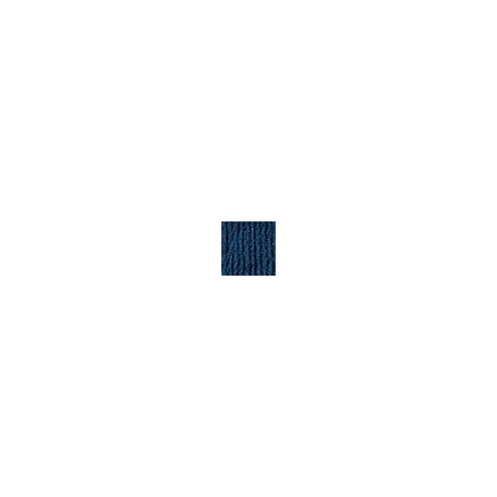Мулине Indigo blue DMC336 фото