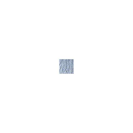 Мулине Hydrangea blue DMC341 фото