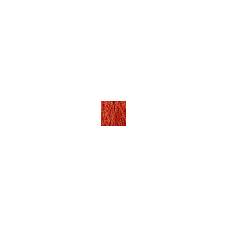 Мулине Egyptian red DMC347 фото