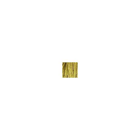 Мулине Green plains DMC371 фото
