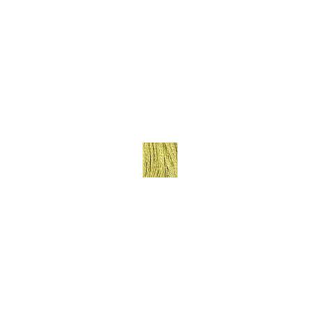 Мулине Light mustard DMC372 фото