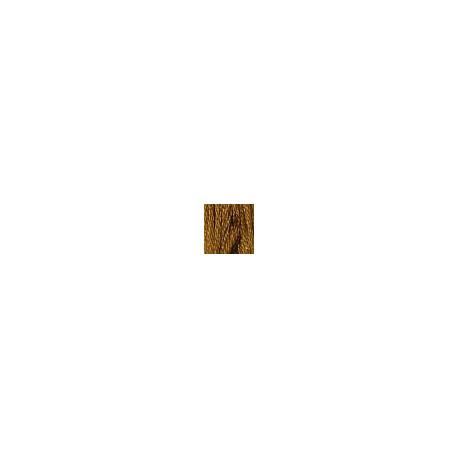 Мулине Chokolate brown DMC433 фото