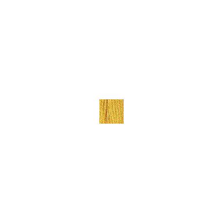 Мулине Tabacco brown DMC435 фото