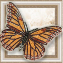 Наборы-магниты Бабочки
