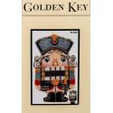 Golden Key (Украина)