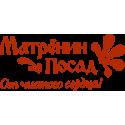 Матренин Посад (Россия)