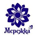 Мережка (Украина)
