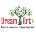 Dream Art (Украина)