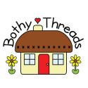 Bothy Threads (Великобритания)