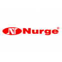Nurge ( Турция)