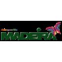 Madeira (Германия)