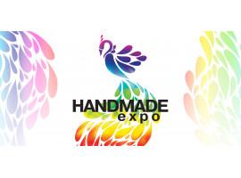 Новости для гостей выставки HANDMADE-Expo