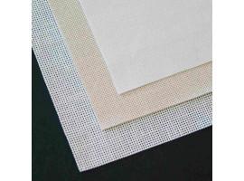 Как выбрать ткань для вышивания?