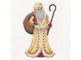 День Святого Николая: традиции, подарки, поверья