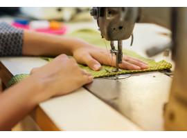 Как заработать на рукоделии?