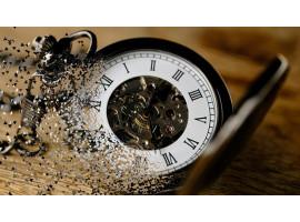 ТОП-5 секретов, которые помогут найти время для вышивки!